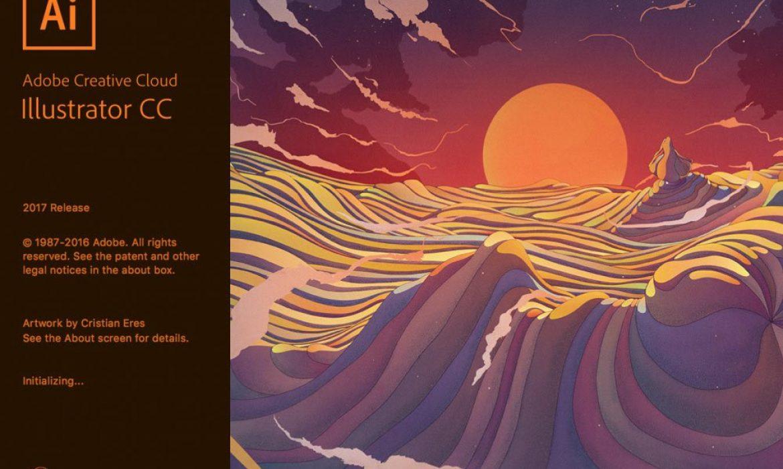 Adobe Illustrator CC - Online Training