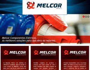 melcor brasil
