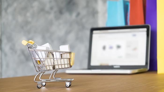 Ecommerce Marketplace Multi Vendor Platform in Chicago, United States