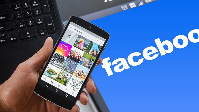 Facebook & Instagram Marketing in Chicago, United States