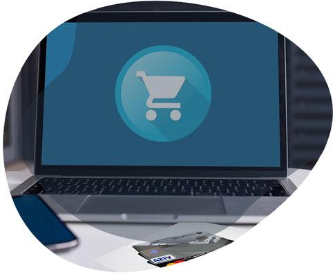 ecommerce web design company bottom image