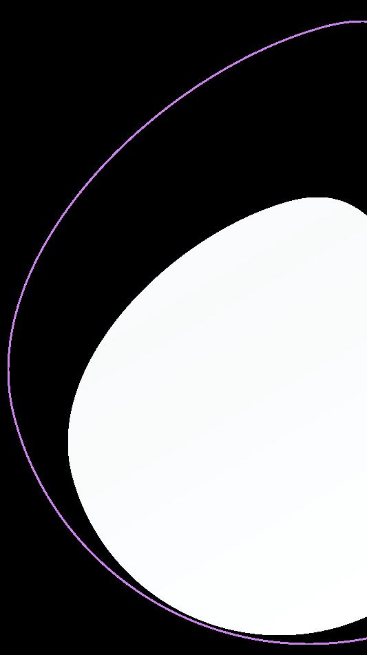web design home img 01