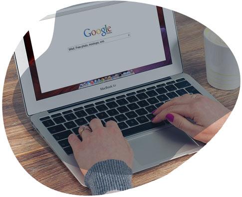 search engine optimization seo company bottom image