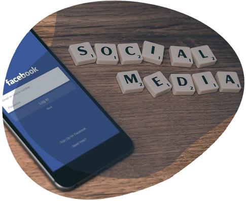 social media marketing company main image