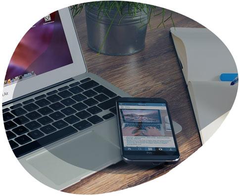 web design and development company bottom image