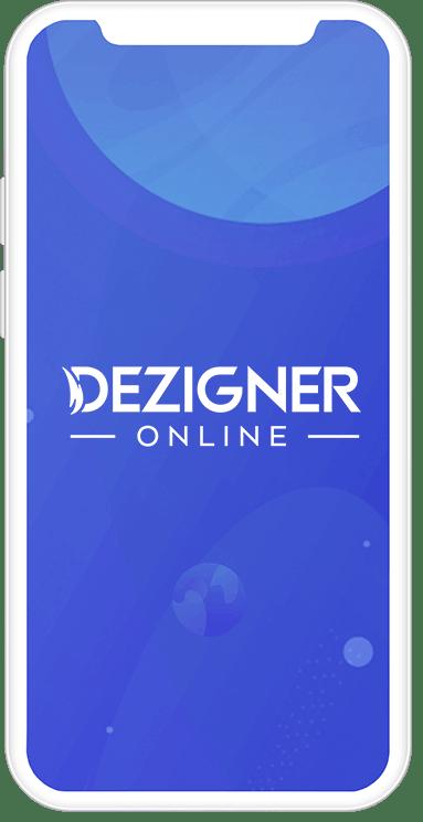web design center